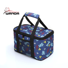 Best promotional gift lunch cooler bag
