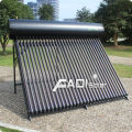 High Quality Fadi Compact Pressurized Solar Water Heater (250Liter)