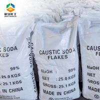 high quality caustic soda flakes 96 98 99 msds