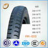 /product-gs/motorcycle-spare-parts-china-motorcycle-tire-3-00-17-60196112411.html