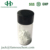 Top quality lanthanum carbonate for hyperphosphatemia CAS 6487-39-4