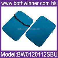 BW149 tablet security case