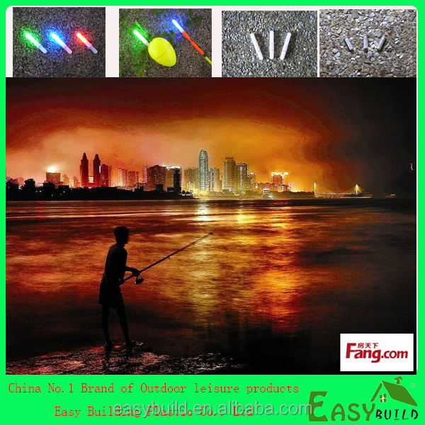 import fishing tackle