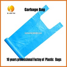 Cheapest High Quality Plastic Shopping Bags Wholesale