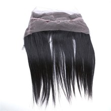Alibaba Express China Best Virgin Hair Vendors High Quality Virgin Brazilian Straight Hair 360 Frontal