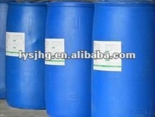 supplier of Liquid Cationic Etherifying Agent