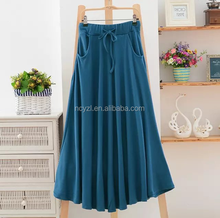 elegant long skirts for women Pictures Fashionable casual Long Skirts for Women
