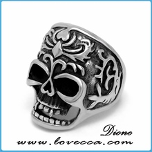 supplier female boys rings fashion