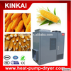 Durable and High COP Farm Dryer Machine Manufacturer