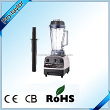 Good quality sayona blender electric
