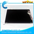 "Brand NEW 13.3"" Laptop LCD Screen For Macbook Pro Retina A1425 LCD LED Screen Assembly Year 2012 2013"