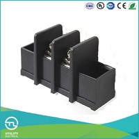 UTL New Products On China Market