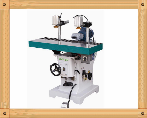 MZ6413 Horizontal Drilling Machine wood drill machine