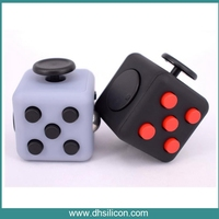 Hot Selling Stress Relase Toy Fidget