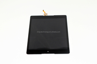 8.9'' Original Tested For HTC Google Nexus 9 LCD Display Screen + Touch Screen Module digitizer Glass Assembly Replacement
