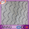 High Quality Knitted Hail Bird Net fo American markets
