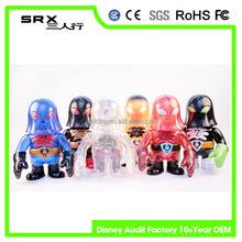 customized mini star soldiers vinyl figure toys/make own design animation vinyl toys/oem made pvc vinyl toys China manufacturer