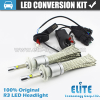 NEW Led Bulb Lights For Auto