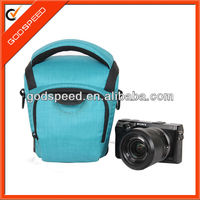 cameras photographic professional new waterproof case for nikon dslr