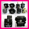 Quick delievery fuel burner oil pump with lowest price