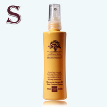 New products 2015 olive oil hair thickening spray buying in bulk wholesale