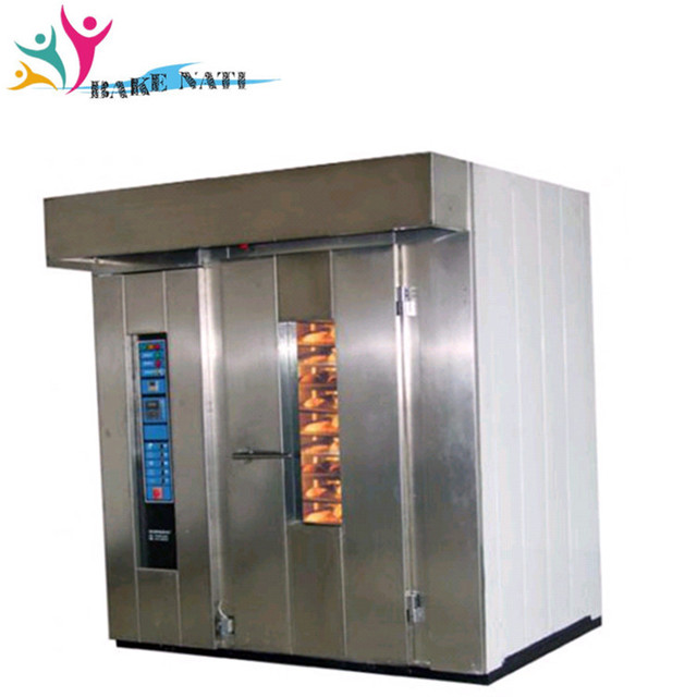 Best price toaster oven heating element