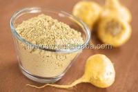 Maca Root Extract Powder, Maca Powder, Maca Extract