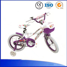 China factory supply bicycle/mountain bikes/road bikes for children