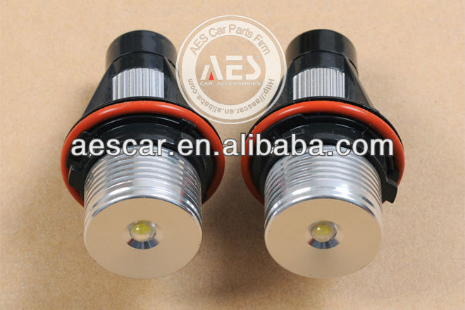 LED angel eye for E39,E53,E60,E61,E63,E64,E65,E66,E87