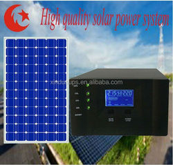 1000 watt solar panel,solar panel system manufactures in China