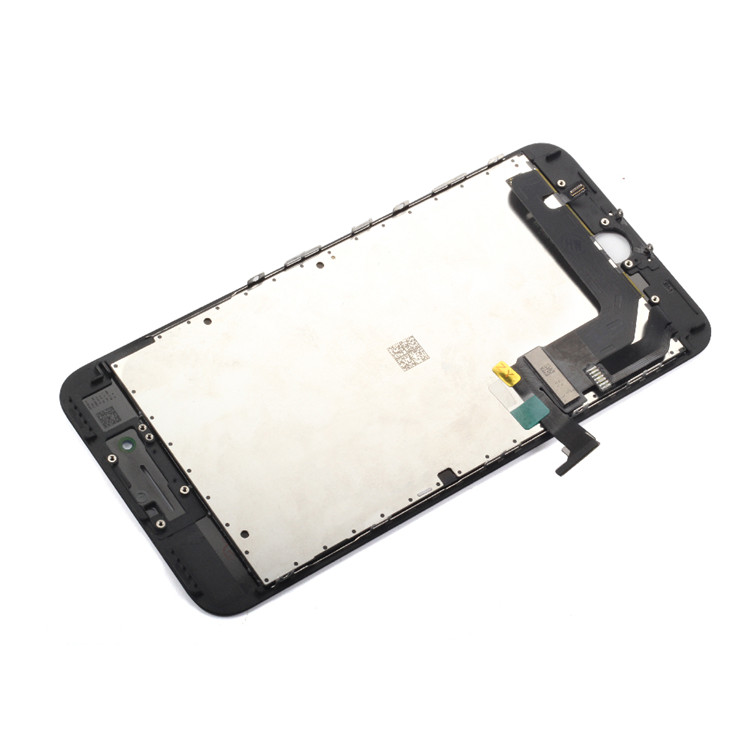 USA New Arrival TFT 5.5'' LCD For iPhone 7 plus LCD Display Touch Glass