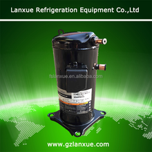 Refrigeration Copeland scroll compressor in wholesale price