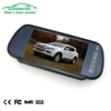 /product-detail/rear-view-camera-and-front-view-camera-option-monitor-7-inch-double-tv-system-mirror-car-monitor-xy-2007-60423366155.html