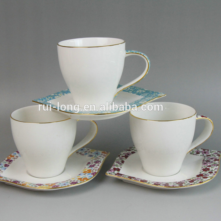 Drinkware home cup of american <strong>coffee</strong>, tea cup set prices