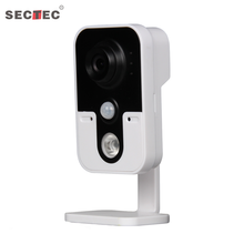 Best Home Security Camera Wifi /Icloud Wireless IP Camera