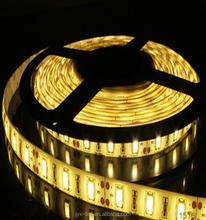 Very popular Seoul Korea led 5630 strip ,130lm W smd ,super bright 2400lm 5630 led strip