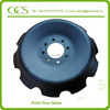 Disco Agricultral Bearing Hub High Quality