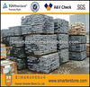 Hot-sale granite paving stone((Quarry+CE))