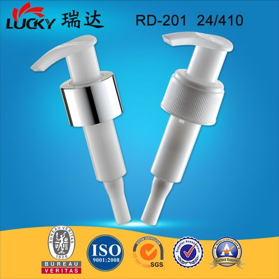 hot china products wholesale soap and lotion dispenser