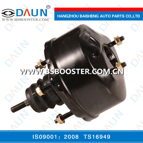 44610-10070 Wheel Loader Brake Booster For TOYOTA STARLET TUA