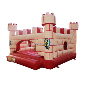 Jumping bouncer house, jumping castle,kids inflatable house