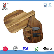 FDA Approved Kitchen Use Chopping/Cutting Board