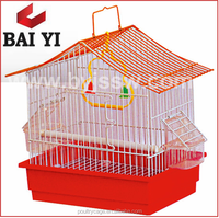 Trade Assurance Antique Malaysia Bird Breeding Cage(wholesale,good quality,Made in China)