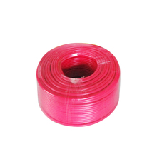 fire resistant cable flame retardant fire alarm cable 2 hour rating