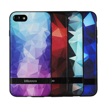 Large supply rock new wrist mobile phone case
