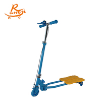 Professional Manufacture Cheap Kids 3 Wheel Kick Scooter For Sale