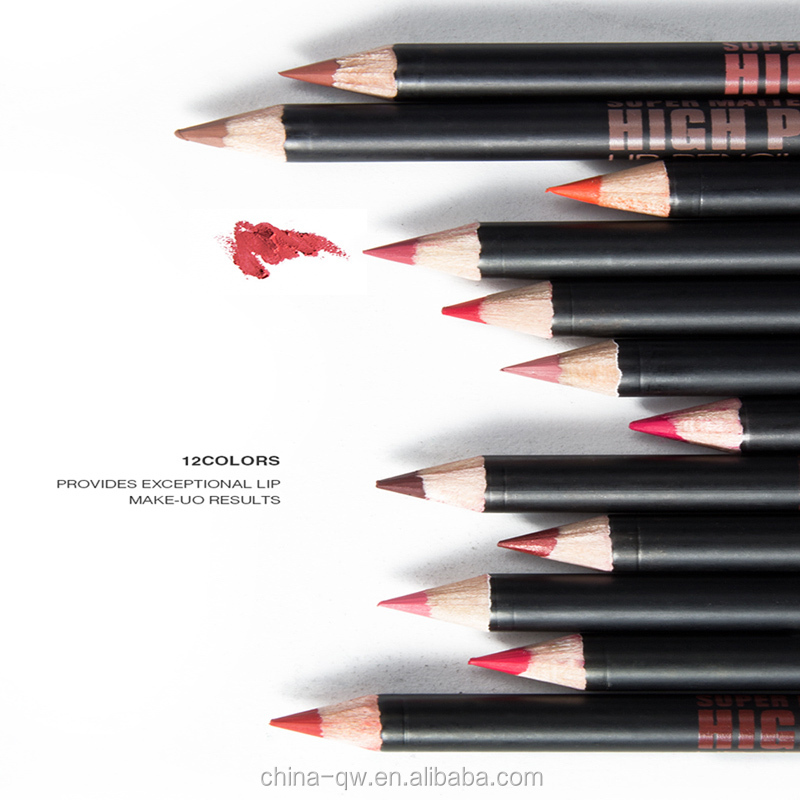 Menow Best Cosmetics <strong>P103</strong> High Precision Lip liner