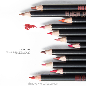 Menow Best Cosmetics P103 High Precision Lip liner