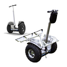 Cheap Price china electric chariot scooter mobility ES6 ESWING 2 wheel self balancing electric scooter