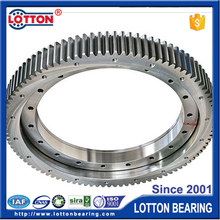 China Factory Slewing Ring Bearings Turntable Slew Bearing 013.40.1120